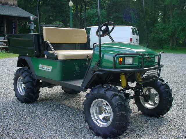 gas powered ez go golf cart wiring diagram ford consul mk2 used carts