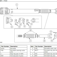 93 Honda Accord Starter Wiring Diagram Gm Factory Radio Ford Long Shaft Great Installation Of Relay Location Get Free Image Motor Solenoid