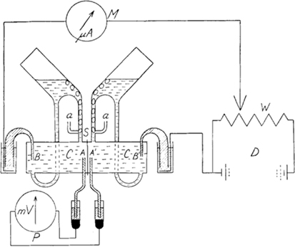 Usb Charger Schematic USB Charger Symbol Wiring Diagram