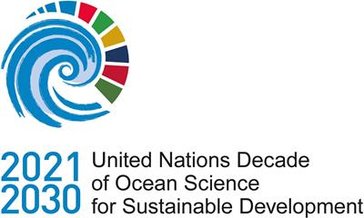 The five named oceans of the world are the atlantic, pacific, indian, arctic and southern oceans. Frontiers The Un Decade Of Ocean Science For Sustainable Development Marine Science