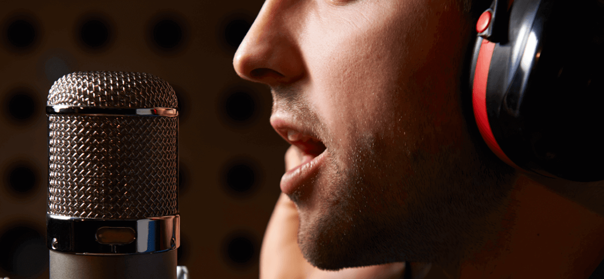How to Prepare a Voiceover Demo