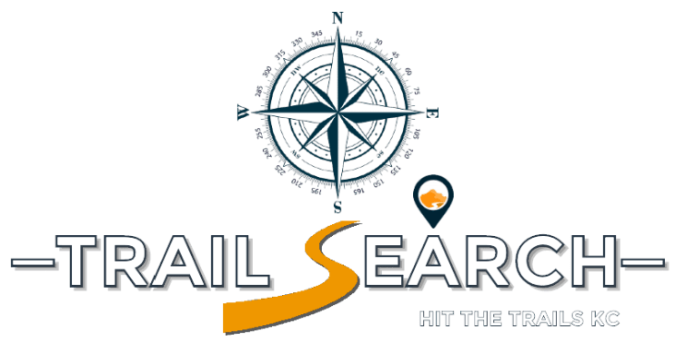 Trail Search by Hit The Trails KC