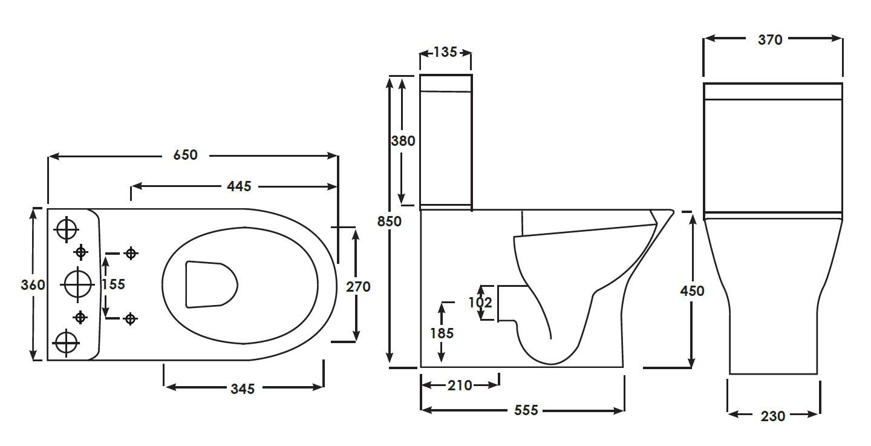 Mercedes Glk350 Fuse Box. Mercedes. Auto Wiring Diagram