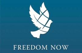 Freedom_Now.jpg