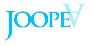 joopea_foundation.jpg