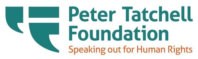 peter_tatchell_foundation.jpg