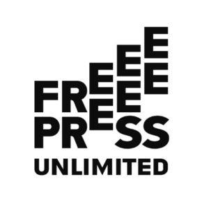New international press card will help to keep freelance