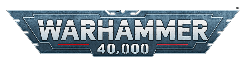 9th Edition 40k | Frontline Gaming