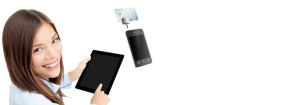 smartphone payment solutions