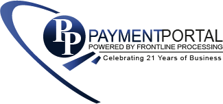 Payment_Portal_Logo_21_Years_Small