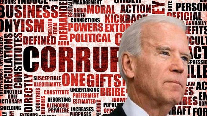 Impeachment procedure tegen Joe Biden aangekondigd