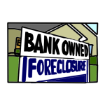 foreclosure & foreclosed homes for sale in Austin