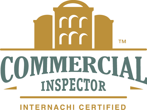 CommercialInspector