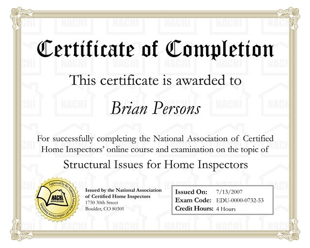 bpersons_certificate structural issues 2007