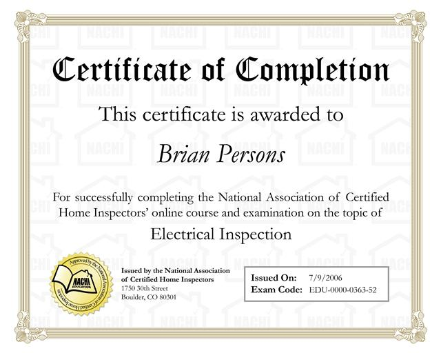 bpersonselectrical_certificate