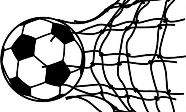 Football Games On Today Jan 1 2018