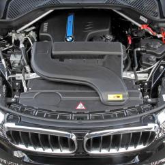 Car Hood Engine Diagram Equalizer Bmw Z3 Wiring Library 2015 Bay All Kind Of Diagrams U2022 2000 323i