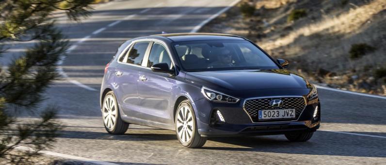 Hyundai i30 2017 03