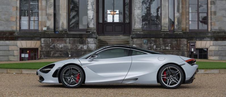 McLaren 720S 2018 05