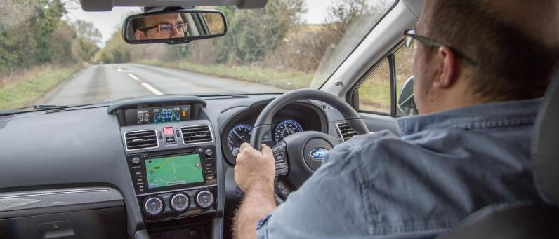 Subaru Levorg 2017 03