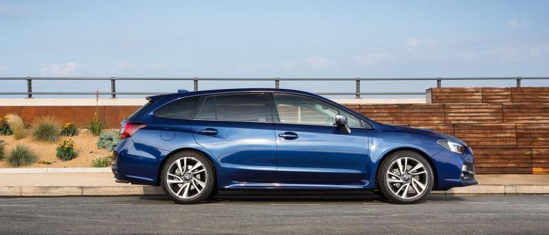 Subaru Levorg 2017 06
