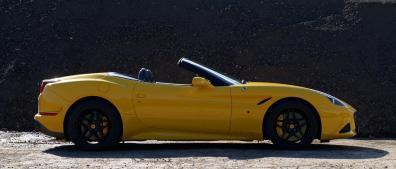 Ferrari California T 2018 12