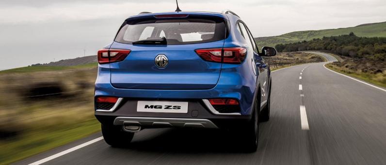 MG ZS 2018 05