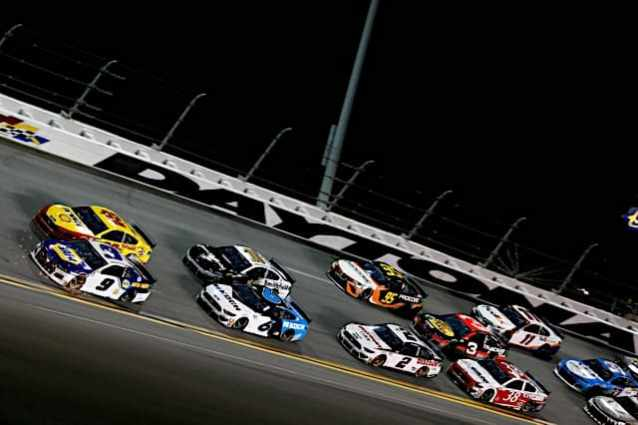 Up to Speed: Going Forward, Daytona Needs to Remember its Main Attraction