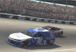 NBC Sports Creates NBC eSports Short Track iRacing Challenge