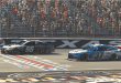 The Equalizer: Timmy Hill, Others Get Time to Shine in eNASCAR iRacing Pro Invitational Series