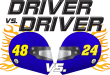 Driver vs. Driver Classic Matchups: Jeff Gordon vs. Jimmie Johnson