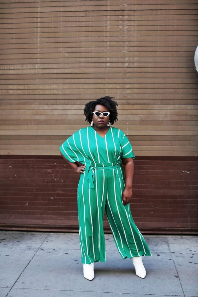 d673b5a453b0c An Honest SheIn Review: The Plus Size Perspective | FRO PLUS FASHION