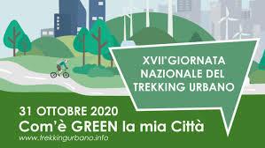 ANAGNI: Sabato 31 ottobre ad Anagni Giornata ecologica e Giornata Nazionale del Trekking Urbano.