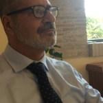 """TAXI ROMA. POPOLINI, UGL: """"OTTIMO L'INCONTRO CON L'ASSESSORE PIETRO CALABRESE, MANTENIAMO ALTA LA GUARDIA""""."""