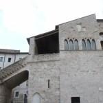 ANAGNI: Annullata la Fiera di San Vincenzo del 16 maggio a causa delle norme anti-Covid.