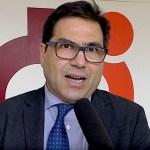 LAZIO. COVID, D'AMATO VISITA CENTRI VACCINALI ASL FROSINONE ATTIVI A PASQUETTA.