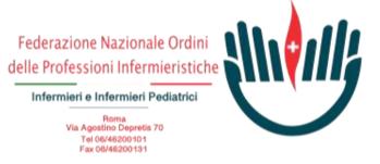 Congresso nazionale FNOPI: gli obiettivi futuri della professione infermieristica.