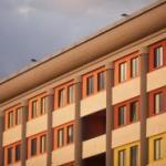 Frosinone, Ottaviani: nuovo ospedale con il Recovery Fund.