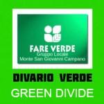 MSGC – Il divario verde (GREEN DIVIDE) sta sottraendo il futuro alle nuove generazioni.