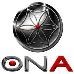 L'ONA e il Dipartimento di ricerca e la cura del mesotelioma.