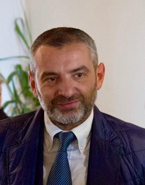 Cori: RSA, interviene di nuovo il sindaco De Lillis.
