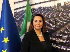 """Covid. Regimenti (Lega): """"Via libera Tar Lazio a nuove cure domiciliari, ora AIFA riveda protocollo terapie""""."""