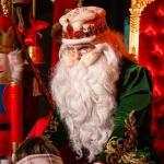 Sabato 19 dicembre 2020, alle 15, aspettiamo tutti insieme il Natale.