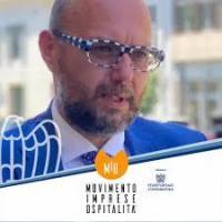 MIO Italia, Movimento Imprese Ospitalità