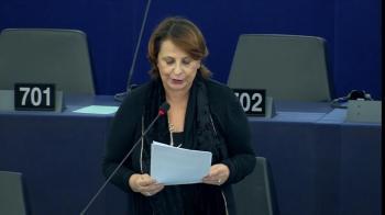 """UE. REGIMENTI (LEGA): """"CON DEALCOLAZIONE VINO ECCELLENZE A RISCHIO""""."""