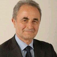 """""""Per governare ci vuole un progetto per il paese ma il Pd pensa alle alleanze"""". Intervista ad Arturo Parisi, ex-ministro della Difesa."""