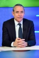 POSTE ITALIANE: RISULTATI FINANZIARI 1° TRIMESTRE 2021.