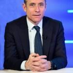 POSTE ITALIANE CONTRIBUISCE ALLO SVILUPPO SOCIO-ECONOMICO ANCHE DELLA PROVINCIA DI FROSINONE