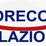 BULLISMO A ROMA. CORECOM LAZIO, PREVENIRLO CON AZIONI DI MEDIA EDUCATION.