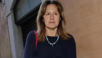 """""""Lottizzazione Rai? Quando ero nel M5S la conoscevo bene"""" - Intervista alla senatrice Elena Fattori."""